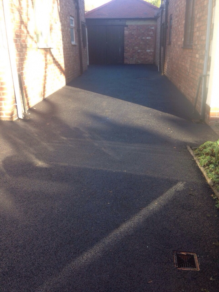 patios and driveways liverpool